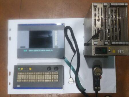 CNC ECS 2400